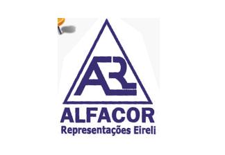 Alfacor