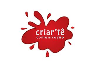 CriarTê