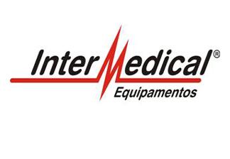 InterMedical