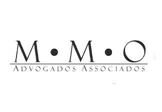 M.M.O