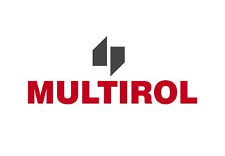 Multirou
