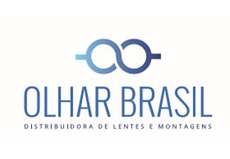 OlharBrasil