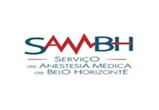 SamBh