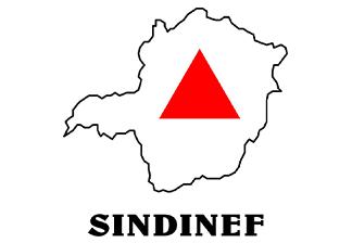 Sindinef