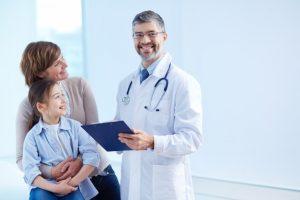 Conhece alguém que deseja abrir uma clínica médica? Saiba que nós da Nexpe Contabilidade e Consultoria podemos te ajudar.
