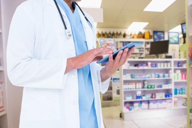 Precificação e margem de lucro em Farmácias: entenda o que há por trás desses números