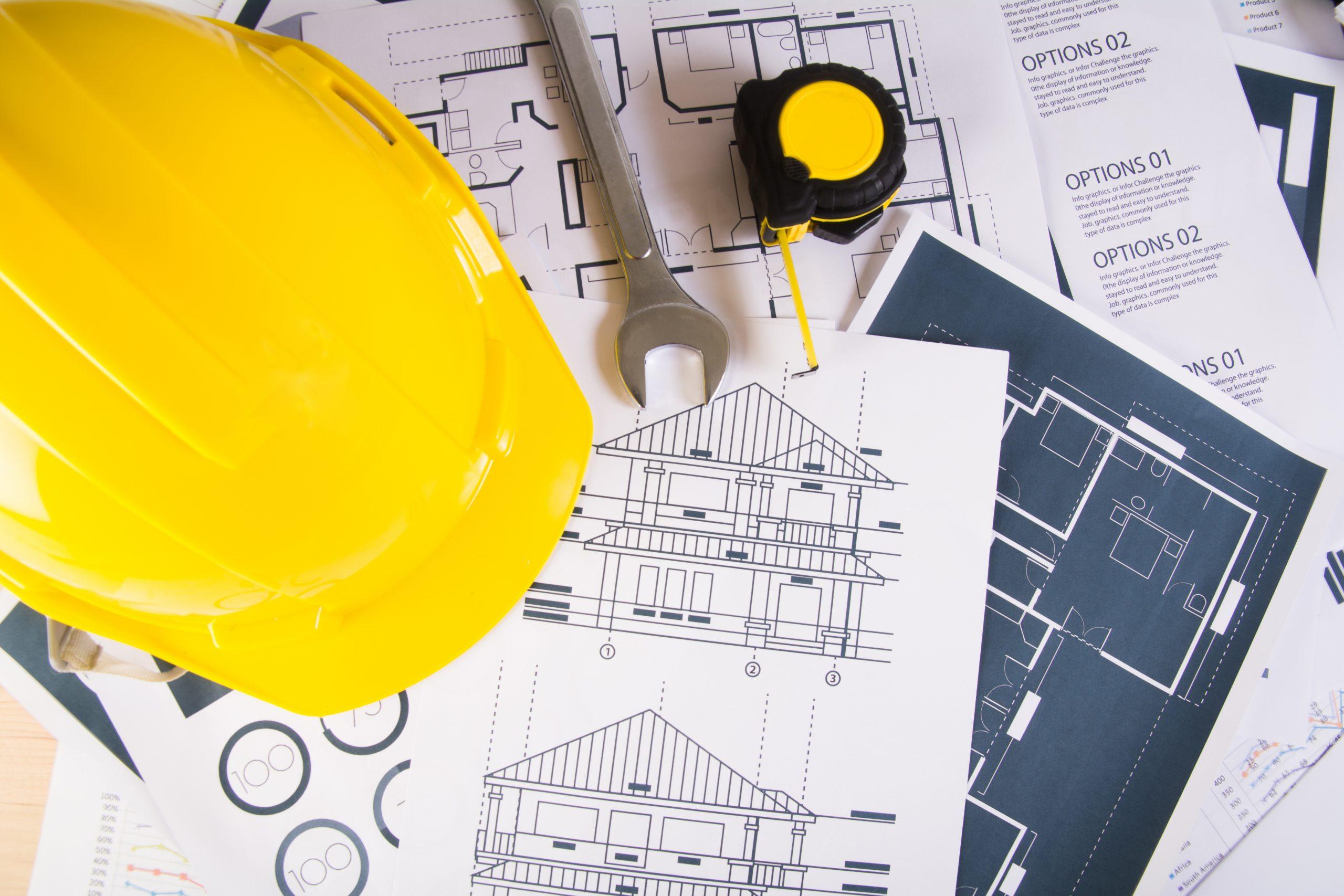 O que a NEXPE pode fazer para sua empresa de engenharia?