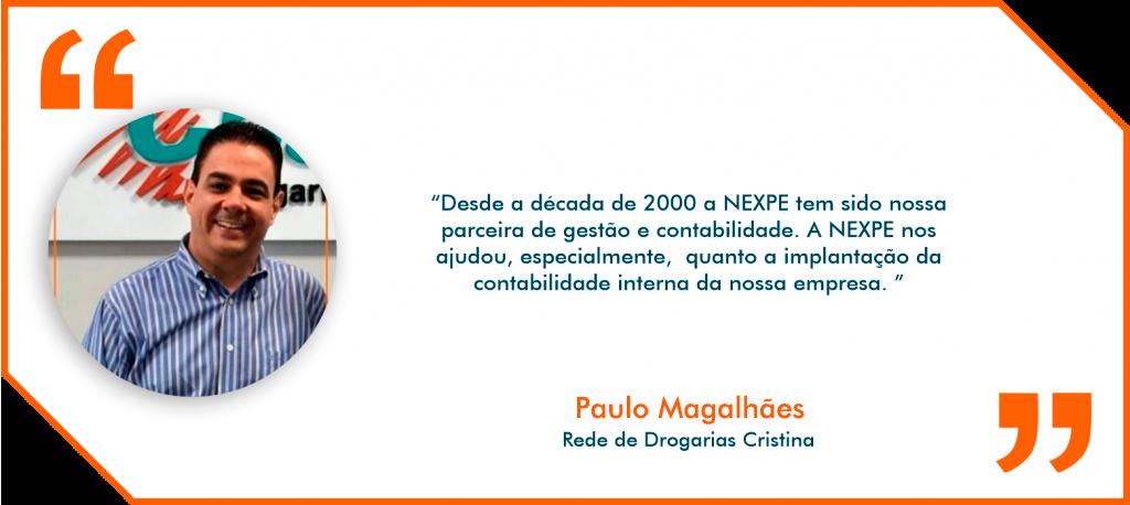 Depoimento-Nexpe-Contabilidade-Digital-em-BH-Paulo-Magalhães-1024x458