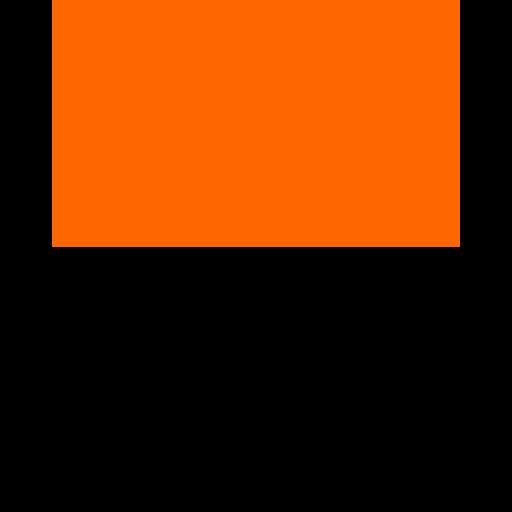 Escolas e Instituições de Ensino